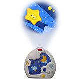 """(520)Универсальный музыкальный мобиль """"Звездная ночь"""", фото 4"""