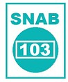 snab103.kz