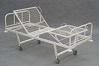 Кровать трехсекционная функциональная  МСК-103, фото 1