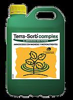 Terra Sorb Complex