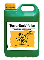 Terra Sorb foliar, фото 1