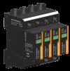 Подключаемый модуль FLP-PV700 V/U
