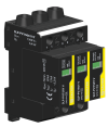 Подключаемый модуль SLP-PV1500 V/Y