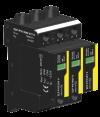 Подключаемый модуль SLP-PV1500 V/Y S