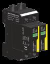 Подключаемый модуль SLP-PV500 V/U S