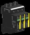 Подключаемый модуль SLP-PV700 V/Y S