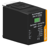 Замена модуля для FLP-PV1000 V/Y