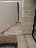 Металлическая лестница Termo Oman (60х120х290 см) Польша Whats Upp. 87075705151, фото 8