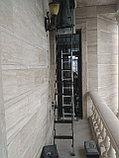 Металлическая лестница Termo Oman (60х120х290 см) Польша Whats Upp. 87075705151, фото 10
