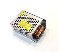 Блок питания(трансформатор) 36W, фото 1