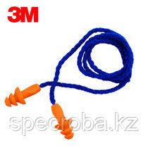 Беруши со шнурком 3М 1270