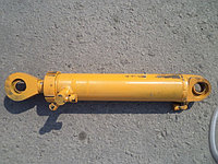 В138.43.02.000 Гидроцилиндр поворота рамы для погрузчика В-138