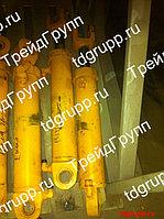 В140.14.01.000 Гидроцилиндр поворота рамы для погрузчика В-140