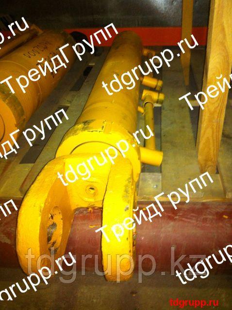 Гидроцилиндр В140.43.01.000