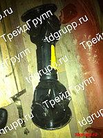 В160-2202010 Кардан для погрузчика В-160