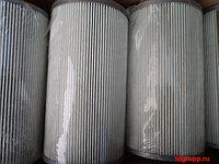 Фильтр гидравлический на В-138