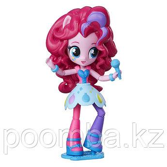 "Мини-кукла ""Эквестрия Герлз"" - Пинки Пай"