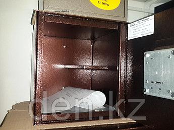 Шкаф пистолетный  ШП-1