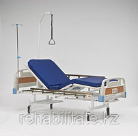 Кровать механическая четырехсекционная RS105-B (BDH-03)