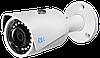 Уличная IP-камера RVi-IPC43S (3.6 мм)