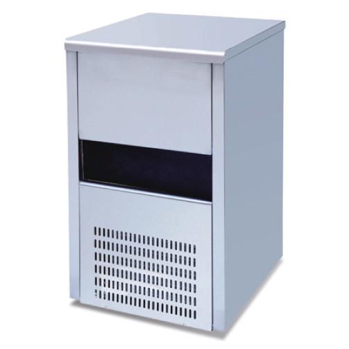 Льдогенератор ТТ-I74А (28 кг)