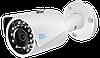 Уличная IP-камера RVi-IPC44 (3.6 мм)