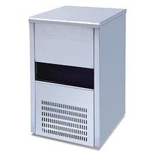 Льдогенератор ТТ-I74В (48 кг)