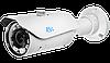 Уличная IP-камера RVi-IPC44 (3.0-12 мм)