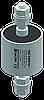 Разделительный искровой разрядник ISG-250H Ex