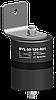 Устройства ограничения напряжения BVL-50-120-R01