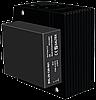Устройства ограничения напряжения BVL-25-120-R01