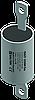 Разделительный искровой разрядник ISGT-250H Ex