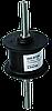 Разделительный искровой разрядник ISG-A100