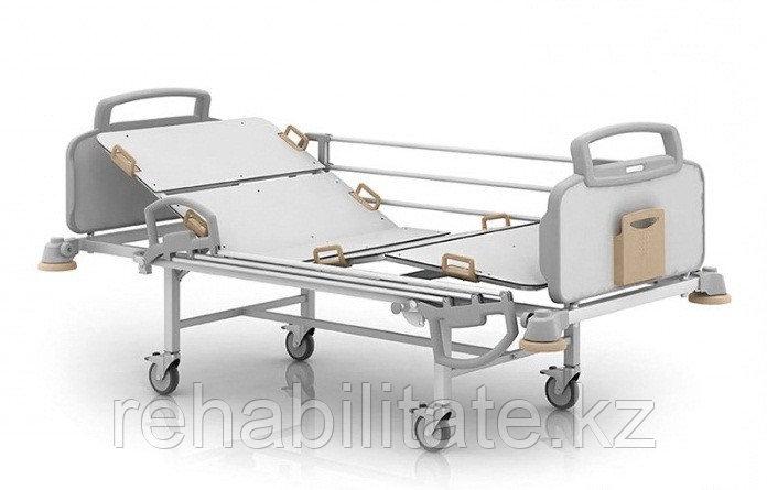 Кровать функциональная NORMAL+
