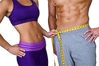 Снижение лишнего веса и коррек...