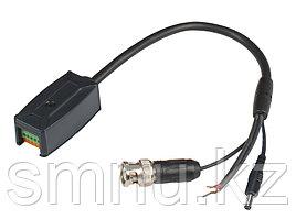 Приемо-передатчик видеосигналов SJ -S - VPD