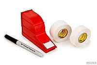 Scotchcode SLW маркер для надписей большой