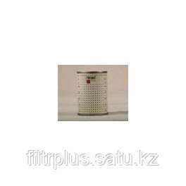 Фильтр-сепаратор для очистки топлива Fleetguard FS1020