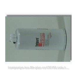 Фильтр-сепаратор для очистки топлива Fleetguard FS1022