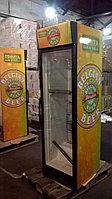 Брендирование холодильников по индивидуальному заказу
