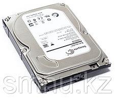 Жесткий диск HDD 1TB SATA
