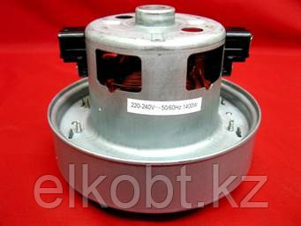 Двигатель пылесоса 1400W H-119мм, D-135мм, h-35мм SAMSUNG
