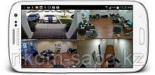 Подключение видеонаблюдения к интернету