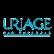 Косметика Uriage /урьяж (Франция)