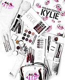 Подарочный набор Kylie Holiday Edition , фото 2
