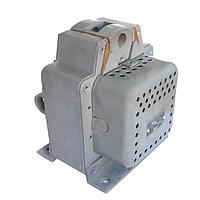 Электромагнит ЭД-10101 (02), катушка 220/380 В
