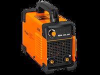Сварочный аппарат REAL ARC 200 (Z238)
