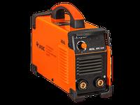 Сварочный аппарат REAL ARC 220 (Z243)