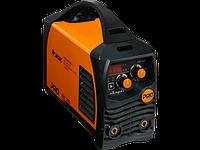 Сварочный аппарат PRO ARC 200 (Z209S), фото 1