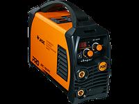 Сварочный аппарат PRO ARC 160 PFC (Z221S), фото 1